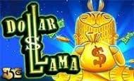 UK Online Slots Such As Dollar Llama