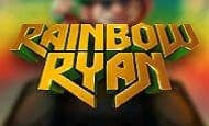 UK Online Slots Such As Rainbow Ryan