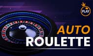 uk online casino such as Auto Roulette
