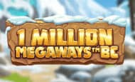 uk online slots such as 1 Million Megaways