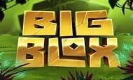 uk online slots such as Big Blox