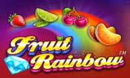 uk online slots such as Fruit Rainbow