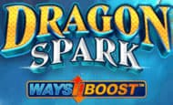 uk online slots such as Dragon Spark