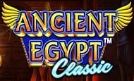 UK Online Slots Such As Ancient Egypt Classic
