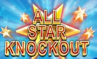 uk online slots such as All Star Knockout