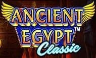 UK Online Slots Such As Ancient Egypt