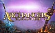 UK Online Slots Such As Archangels: Salvation