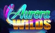 UK Online Slots Such As Aurora Wilds