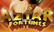 UK Online Slots Such As Aztar Fortunes