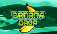 uk online slots such as Banana Drop