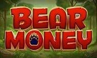 UK Online Slots Such As Bear Money