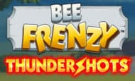 uk online slots such as Bee Frenzy
