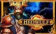 UK Online Slots Such As Beowulf