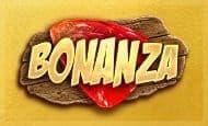 UK Online Slots Such As Bonanza