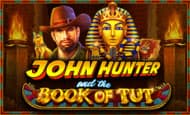 uk online slots such as Book of Tut