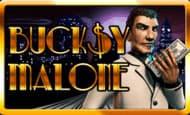uk online slots such as Bucksy Malone