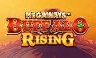 uk online slots such as Buffalo Rising Megaways