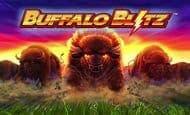 uk online slots such as Buffalo Blitz