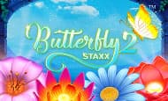 UK Online Slots Such As Butterfly Staxx 2