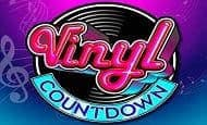 uk online slots such as Vinyl Countdown