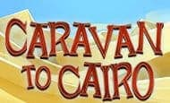 UK Online Slots Such As Caravan To Cairo