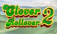 uk online slots such as Clover Rollover 2
