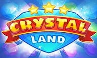 UK Online Slots Such As Crystal Land