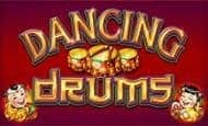 UK Online Slots Such As Dancing Drums