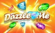 UK Online Slots Such As Dazzle Me