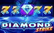 uk online slots such as Diamond Strike