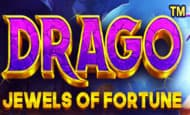 uk online slots such as Drago Jewels of Fortune