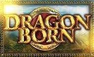 uk online slots such as Dragon Born