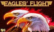uk online slots such as Eagles Flight