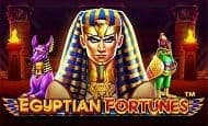 UK Online Slots Such As Egyptian Fortunes