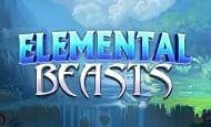 UK Online Slots Such As Elemental Beasts