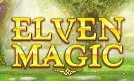 UK Online Slots Such As Elven Magic
