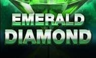 UK Online Slots Such As Emerald Diamond