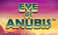 uk online slots such as Eye Of Anubis