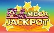 uk online slots such as Fluffy Favourites Jackpot