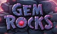 UK Online Slots Such As Gem Rocks