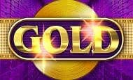 uk online slots such as Gold
