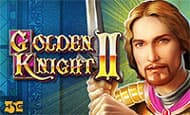 uk online slots such as Golden Knight II
