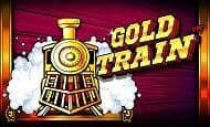 UK Online Slots Such As Gold Train