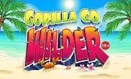 UK Online Slots Such As Gorila Go Wilder