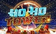 uk online slots such as Ho Ho Tower