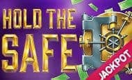 uk online slots such as Hold the Safe Jackpot