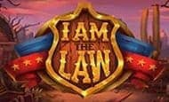 UK Online Slots Such As I Am The Law