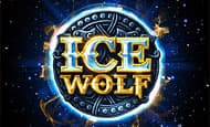 uk online slots such as Ice Wolf