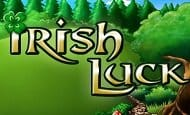 UK Online Slots Such As Irish Luck
