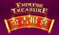 uk online slots such as Jin Ji Bao Xi
